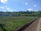 Изображение в   Продается земельный участок от собственника в Новосибирске 650000