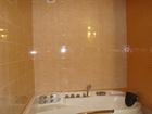 Уникальное фото Ремонт, отделка В вашем районе,ремонт санузла и ванной комнаты, 39513080 в Новосибирске
