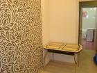Скачать бесплатно фотографию Ремонт, отделка Квартиры ремонт, БЕЗ посредников, 39633343 в Новосибирске