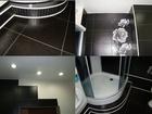 Уникальное foto Ремонт, отделка Ванной комнаты ремонт, ремонт санузла, 39697759 в Новосибирске