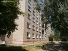 Уникальное фото  Сдам квартиру в общежитии в Бердске 39774482 в Бердске