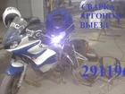 Скачать бесплатно фотографию Разные услуги Сварка аргоном мототехники с выездом 39792243 в Новосибирске