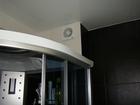 Свежее фото Ремонт, отделка Оперативно за 8 дней, Ремонт санузла и ванной комнаты, 39807891 в Новосибирске
