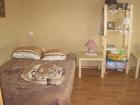 Скачать foto  Сдам уютную однокомнатную квартиру недорого 39831151 в Новосибирске