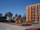 Свежее изображение  Сдам квартиру в Советском районе на Шлюзе 40024588 в Бердске