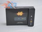 Смотреть фото Роутеры (маршрутизаторы) Разлоченные модемы 3G (работают со всеми сим-картами) 40058203 в Новосибирске