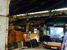 Увидеть фотографию Аренда нежилых помещений Сдам отапливаемое производственно-складское помещение 300 кв, м, №А3499 40087399 в Новосибирске