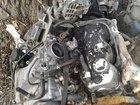 Увидеть фотографию Другие предметы интерьера Двигатель от Мицубиси Монтеро 6G72 40162285 в Новосибирске