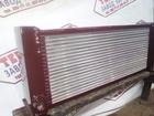 Смотреть foto Автосервисы Изготовим радиатор на спецтехнику за 2 дня 40252137 в Новосибирске