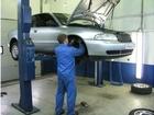 Скачать бесплатно изображение  Все виды услуг автосервиса - качественно и профессионально 40841287 в Новосибирске