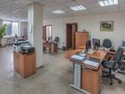 Уникальное фото  Офисы премиум класса в аренду от собственника 41687487 в Новосибирске