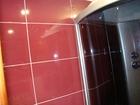 Смотреть foto Ремонт, отделка В короткие сроки ремонт, санузла, ванной комнаты, Стройматериалы с доставкой, 42306232 в Новосибирске