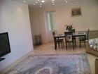 Сдам двухкомнатную квартиру в центре Новосибирска. Уютная, т