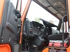 Смотреть изображение Экскаватор UMG E195АRH ЭКСКАВАТОР НА АВТОМОБИЛЬНОМ ХОДУ КАМАЗ-43118 46715852 в Новосибирске