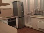 Полноценная однокомнатная квартира с ремонтом, мебелью и быт
