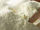 Скачать бесплатно фото Масло сливочное Продам сухое молоко цельное и обезжиренное, ГОСТ 49753458 в Новосибирске