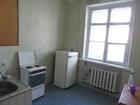Увидеть фотографию  Сдается 1к квартира ул, Большевистская 16 Октябрьский район метро Речной вокзал 51492345 в Новосибирске