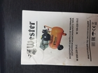 Свежее foto Компрессоры пневматические Продам 2-х цилиндровый воздушный компрессор «W 100-220 OLC» 51626836 в Новосибирске