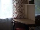 Скачать foto  Продам рабочий стол с полками 53442656 в Новосибирске