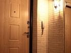 Квартиры в Бердске