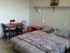 Просмотреть foto Аренда жилья Семейная комната в Академгородке рядом с клиникой Мешалкина 57196916 в Новосибирске