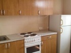 Просмотреть фотографию  Сдается 1-комнатная квартира в центре Бердска 58384943 в Бердске