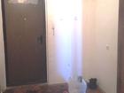 Свежее фото  Сдается 1к квартиру ул, Дружбы 5 Ленинский район метро Маркса новый кирпичный дом 59363530 в Новосибирске