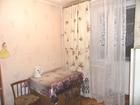 Увидеть изображение  Сдается 1к квартира ул, Ленина 59 Железнодорожный район метро Площадь Гарина-Михайловского 60465570 в Новосибирске