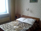 Смотреть foto  Сдается 2-комнатная в Академгородке, Российская 10 60619459 в Новосибирске