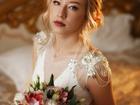 Просмотреть изображение Свадебные платья Продам свадебное платье rara avis - ivanel 64490211 в Новосибирске