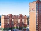 Скачать изображение  Посуточно сдается 1к, квартира Балтийская 31 65488176 в Новосибирске