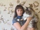 Свежее foto  Квартирная передержка животных 65594590 в Новосибирске