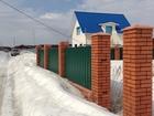Новое фото  Продается земельный участок, 6 км от Бердска, СНТ Бердь 66336960 в Бердске