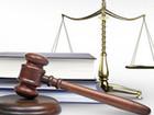 Свежее foto Юридические услуги Смена юридического адреса организации за 5 000 руб, ! 66351105 в Новосибирске