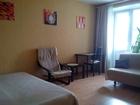 Свежее фото Гостиницы квартира в центре у метро 66446427 в Новосибирске
