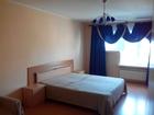 Просмотреть foto  Большая 2к квартира в центре 66458657 в Новосибирске