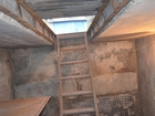 Новое изображение  Продам трехуровневый гараж в ГСК «Инструментальщик» 66481699 в Новосибирске