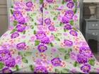 Новое foto  Комплект постельного белья из бязи Стандарт из Иваново 66511179 в Новосибирске