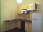 Уникальное изображение  Сдам уютную квартиру в новом микрорайоне, 66579159 в Новосибирске