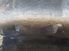 Скачать foto  Шпиль ШР-7 16 калибр, Состояние отличное 66628607 в Новосибирске
