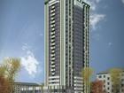 Уникальное изображение Новостройки Продается квартира 2-к 57,84 кв, м. 67371562 в Новосибирске