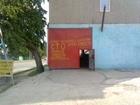 Уникальное foto  Автосервис на Жуковскогот44 67628918 в Новосибирске
