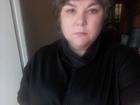 Смотреть фотографию  Услуги опытного практикующего юриста 67667705 в Новосибирске
