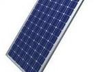 Уникальное foto  Продам поликристалические Солнечные панели 67857212 в Новосибирске