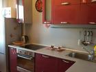 Смотреть изображение  Сдам квартиру в Бердске на Микрорайоне 67992871 в Бердске