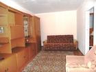 Просмотреть изображение  Сдается 2к квартира ул, Грибоедова 32/1 Октябрьский район ост, Никитина 68011734 в Новосибирске