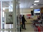 Новое фотографию  Cобственник продает торговое помещение - 829 м2 68051370 в Барнауле