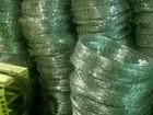 Увидеть фото  Производство и продажа барьеров безопасности ЕГОЗА, 68057804 в Новосибирске