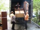 Просмотреть фото  Грузчики на все виды работ 68093065 в Новосибирске