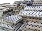 Смотреть изображение Другие строительные услуги Купим вывезем чугунные батареи(радиаторы) б у и ванны 68134444 в Барнауле
